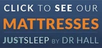 JUST SLEEP Mattresses