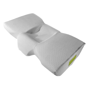 pillo1 the original neck pain relief pillow