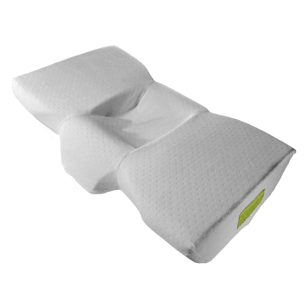 The Original  Pillow